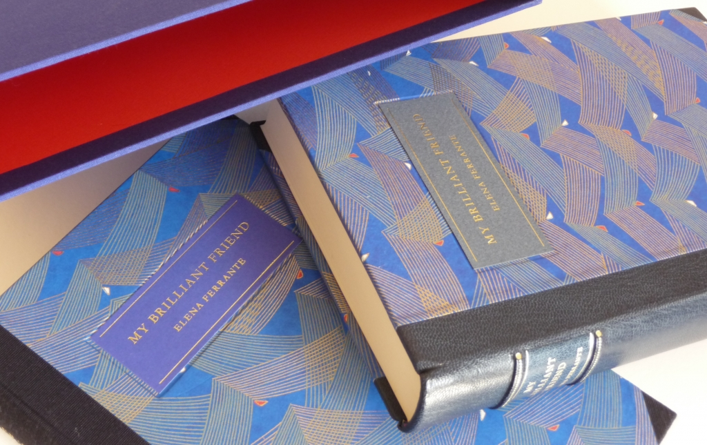 Biography Of John Grisham Essay Research Paper