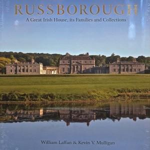 Russborough2