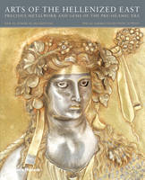 Arts of the Hellenized East