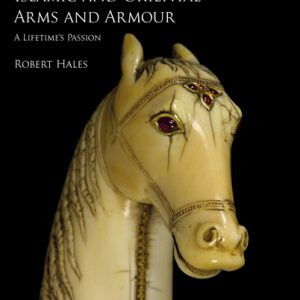 Islamic & Oriental Arms and Armour