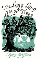 long-life-of-trees