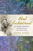 mad-enchantment