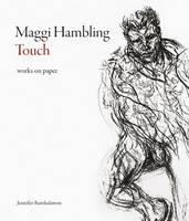maggi-hambling