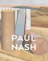 paul-nash