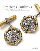 precious-cufflinks