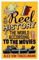 reel-history