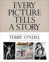 terry-oneill