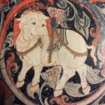 ngari-wall-paintings-elephant