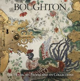 Boughton