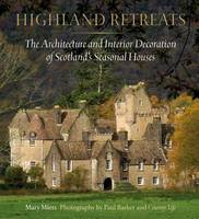 Highland-Retreats.jpg