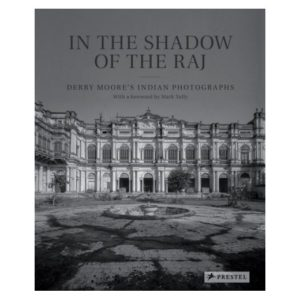 In-the-Shadow-of-the-Raj.jpg