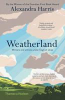 Weatherland pbk