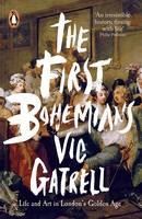 First Bohemians