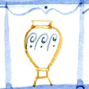 Decorative Arts - thumbnail 3