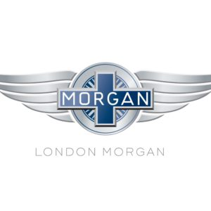 London Morgan
