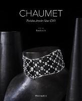 Chaumet: Parisian Jeweler Since 1780
