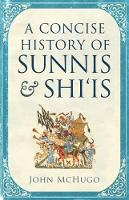Concise-History-Of-Sunnis--Shiis