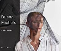 Duane Michals: Portraits