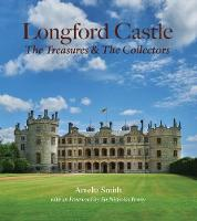 Longford-Castle-The-Treasures--the-Collectors