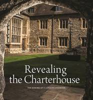 Revealing the Charterhouse