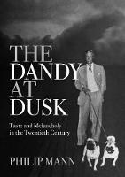 The Dandy At Dusk