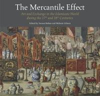 The-Mercantile-Effect-On-Art-and-Exchange-in-the-Islamicate-World-During-17th--18th-Centuries