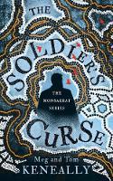 The Soldier's Curse: Monsarrat Series Book 1