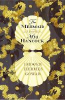 Mermaid--Mrs-Hancock