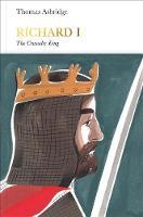 Richard I: The Crusader King
