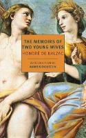 The Memoirs Of Two Young Wives