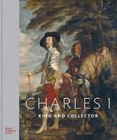 Charles-I-King--Collector