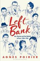 Left-Bank