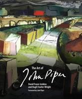 Art of John Piper