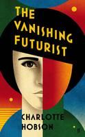 Vanishing Futurist