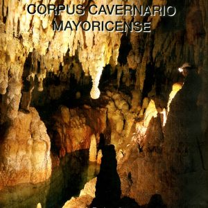 Corpus Cavernario Mayoricense