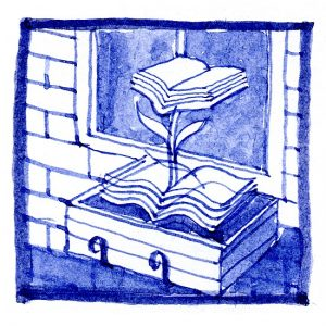 Favourites & Window Box Archive
