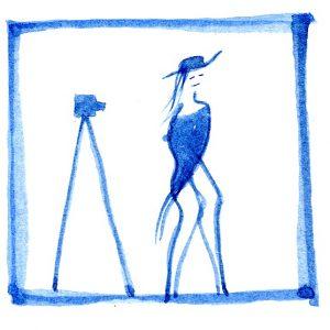 Photography & Fashion