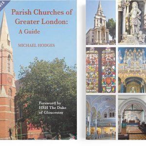 parish-churches