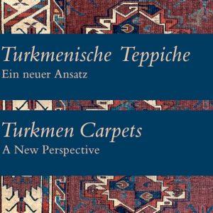 turkmencarpets