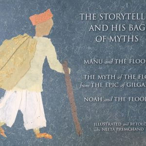 storyteller-and-his-bag-of-myths