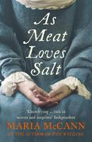 as-meat-loves-salt