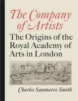 Company of Artists