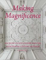 Making-Magnificence.jpg
