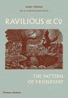 Ravilious-Co.jpg