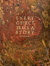 Every Object Tells a Story -2