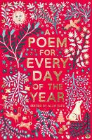 A-Poem-for-Every-Day-of-the-Year
