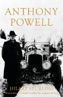 Anthony Powell: Dancing to the Music of Time