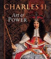Charles-II-Art--Power