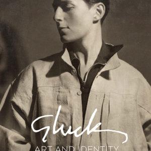 Gluck: Art and Identity