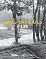 James Ravilious: A Memoir